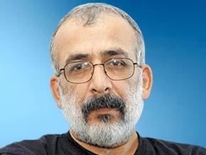 Ahmet Kekeç'ten Etyen Mahçupyan'a sert cevap