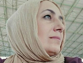 Günün yazarı Ayşe Şener