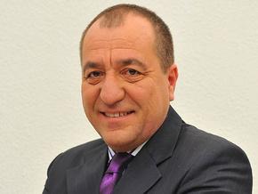 Mehmet Tezkan kazandı