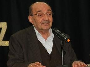Günün yazarı M.Said Arvas