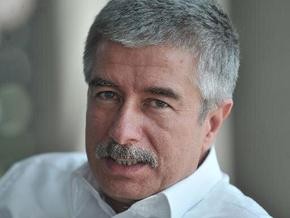 Ombudsman'dan Cengiz Semercioğlu'na