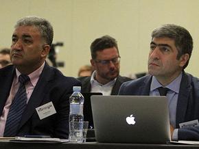 Anadolu Ajansı dil ağını genişletiyor