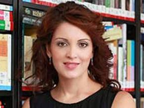 Nagehan Alçı tepkilere cevap verdi: Buram buram kadın düşmanlığı