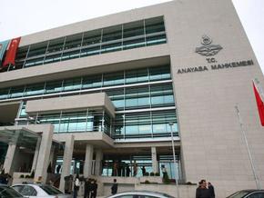 Günay, Altan ve Alpay'ın AYM başvuruları karara bağlanacak