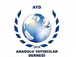 Anadolu Medya Ödülleri Sahiplerini Buluyor!