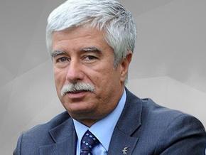 Faruk Bildirici'den Cengiz Semercioğlu'na kaynak eleştirisi