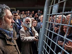 Basın Konseyi Silivri'de toplanıyor
