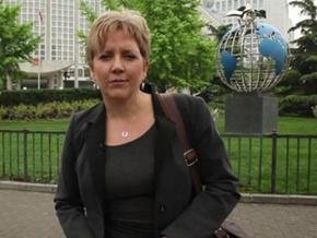 BBC kendisine tepki göstererek istifa eden editörünün protestosunu haber yaptı