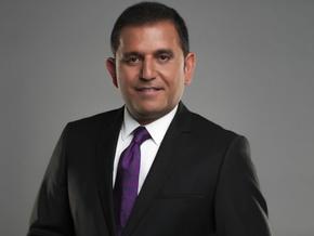 Fatih Portakal'dan Rahip Brunson iddiası
