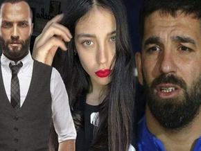 Hürriyet yazarı Berkay'ın eşini suçladı: Kocasına yetiştirdi