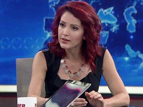 Nagehan Alçı: Kaşıkçı cinayetinde Arabistan bir günah keçisi mi arıyor?