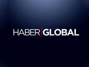 Haber Global'den ayrılık! Hangi ödüllü isimle yollar ayrıldı?