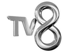 Star TV'de final yapmıştı! Acun Ilıcalı hangi diziyi TV8'e transfer etti?