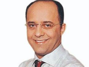 Mehmet Soysal kazandı