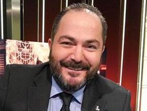 Murat Çelik Vatan gazetesine böyle veda etti: Benim zıpır gazetem...