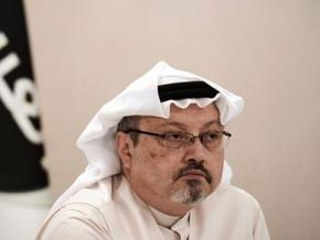 Suudi Arabistan'ın Kaşıkçı açıklamasına Türkiye'den ilk yorum