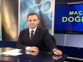 FB TV'nin eski haber müdürü Yasir Kaya'ya FETÖ'den hapis cezası