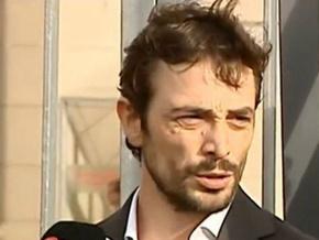 Ahmet Kural ifade verip 5 cümlelik açıklama yaptı