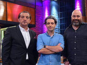 MasterChef Türkiye'de bu hafta kim elendi?