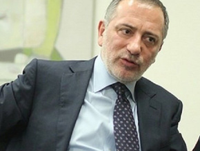 Fatih Altaylı'dan köşe komşusuna itiraz: Ne alakası var Murat!
