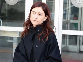 Avukat Emine Gün kaybetti