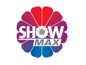 Show Max'te yeni bir program başlıyor! Sunucusu kim olacak?