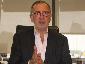 Fatih Altaylı Murat Bardakçı'yı topa tuttu