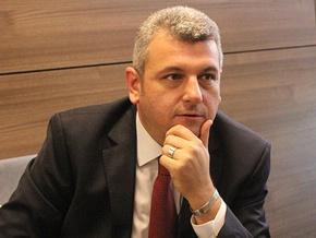 Ersoy Dede Volkan Konak provokasyonunu yazdı