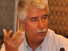 Faruk Bildirici Hürriyet'i eleştirdi: Bu ayrıntıya ne gerek var?