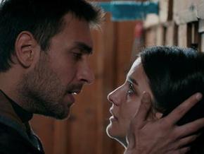 Sen Anlat Karadeniz 3. Bölüm fragmanı Tahir ile Nefes evleniyor mu?