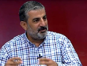 Gazeteci Adnan Bulut'un acı günü