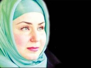 Mehtap Yılmaz'a Abdullah Gül şoku!