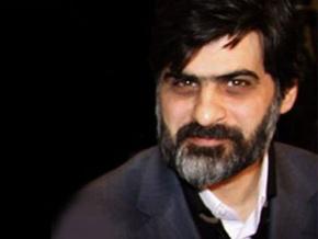 Ali Karahasanoğlu Ahmet Keser'e sahip çıktı: 'Mağdur edildi'