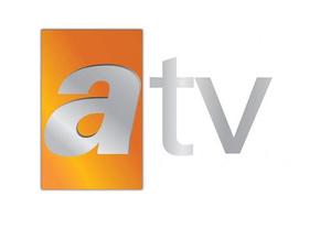ATV o diziyi apar topar yayından kaldırdı izleyici şokta!