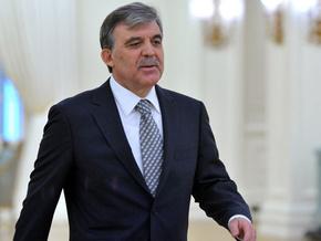 Abdullah Gül'ü gündemden düşürmeyen isim! Fatih Altaylı yazdı