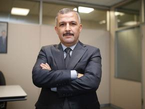 Ercan Seki günün televizyoncusu