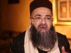 Ahmet Hakan: Cübbeli'nin deizme kaydıran kitabı