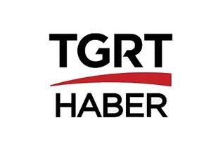 Mesut Yar: TGRT Haber'in hakkını yemişim hakkınızı helal edin