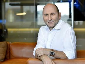 Star TV'den istifa eden Ömer Özgüner'in yerine kim geçti?