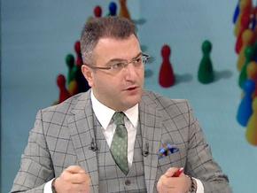 Cem Küçük: 28 Şubat gazetecilerine operasyon için geri sayım başladı...