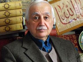 Mehmed Şevki Eygi kazandı
