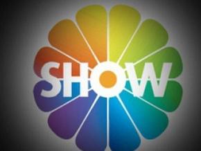 Show TV'nin acı günü