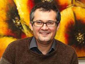 Cengiz Semercioğlu'ndan magazin basınına eleştiri