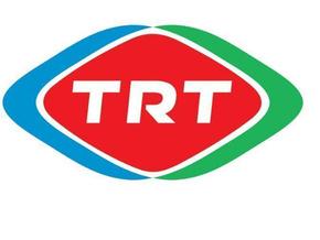TRT reyting ölçümlerinden çıkıyor mu?