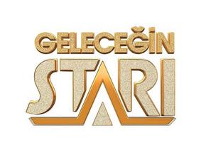 Geleceğin Starı yarışmasının İzmir'deki elemelerinde neler yaşandı?
