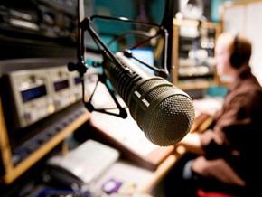 Seçim yayını yapacak radyo ve televizyonlar belirlendi!