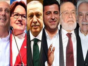 RTÜK Başkanı'ndan seçim yayını açıklaması