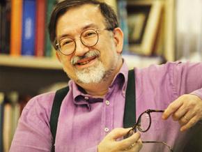 Günün yazarı Murat Bardakçı