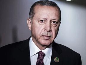 Erdoğan'dan Adnan Oktar'a zehir zemberek sözler!