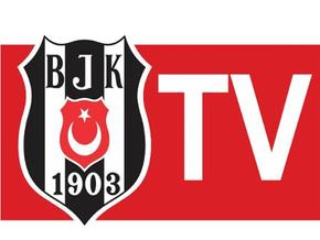 BJK TV'de flaş üst düzey ayrılık!
